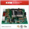 Fabricante multi del PWB de la placa de circuito impreso del fabricante de la capa Fr4