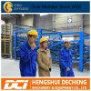 中国のギプスプラスターボードのプラントニースの品質および保証