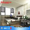 China-heißes Verkaufs-Flügelfenster-Fenster mit insektensicherem