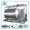 고품질 우유 주스 음료 생산 라인을%s 완전한 자동적인 CIP 청소 시스템 유니트
