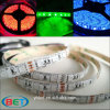 SMD5050 5630 3528 indicatore luminoso di striscia di AC110V 220V DC12V 24V LED