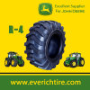 Landwirtschafts-Reifen/Bauernhof-Reifen/gut OE Lieferant für John Deere R-4