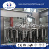 セリウムのペットボトルウォーターの充填機との良質