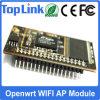 Module sans fil de couteau de Top-Ap01 Rt5350 150Mbps encastré pour l'appareil-photo d'IP