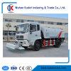 高圧洗浄のトラック5164gqx