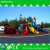Kind-Spiel-Plättchen-Piraten-Lieferungs-Serie scherzt schönen im Freienspielplatz