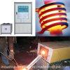 유도 전기로 감응작용 금속 위조 장비 Wh-VI-200kw