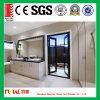 Vollkommene Qualitätsflügelfenster-Tür mit Qualitäts-Glas
