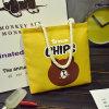 2017 Nieuwe Manier en de Handtas van het Canvas van Trendlady (8914)