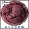 Il pigmento Pearlescent spolverizza il fornitore della Cina