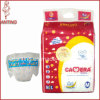 Prix Baby Diaper Hot Selling au Pakistan avec Top Quality