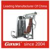 Machine de coffre posée par équipement de bâtiment de corps de G-606 Ganas