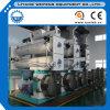 1-30t / H Animal Poultry alimentación de la máquina, Fish alimentación del molino