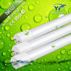 10W 15W T8 LED Tube Light Lamp