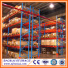 Heavy Duty Tea Warehouse Pallet Storage Racking System