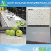 Wholesale Cheap Marble Quartz Granite Vanity Top