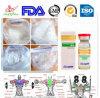 Anti - Ermüdung-injizierbarer aufbauendes Steroid Winstrol Rohstoff