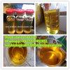 Steroidi liquidi Boldenone Undecylenate di vendita di Bodybuilding di guadagno caldo del muscolo