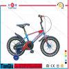 مزح أسلوب جديدة درّاجة, أطفال درّاجة لأنّ 3 [تو] 12 سنون قديم, جدي درّاجة لأنّ فتى