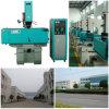 Taiwan-Gebildete gute QualitätsZnc EDM Maschinen