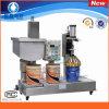 Eben automatische Schmieröl-Füllmaschine