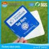 Programmierbarer RFID Kennsatz des langen Umfang-