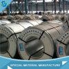 ASTM DC56D+Z a galvanisé l'enroulement/ceinture/bande en acier fabriquée en Chine