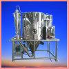 Máquina centrífuga de alta velocidade da torre de secagem de pulverizador