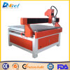 고속과 Hot Sale Wood CNC Router Dek 1212g