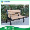 Silla al aire libre del banco del alumbre del molde de la alta calidad (FY-023X)