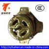 motor elétrico de lavagem de cobre do motor de 70W 100%