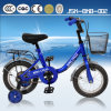 2016 Latest Kids Cycle / Boys Bike / Children Mountain Bike for Boys