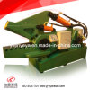 Q08-250A Automatic Alligator Shear para Metal