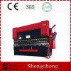 Sale를 위한 최신 Sale Type Hydraulic Metal Bending Machine