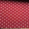 Heißer Verkaufs-Afrika-preiswertere Sofa-Abdeckung-Gewebe