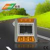 Parafuso prisioneiro solar da estrada do diodo emissor de luz do alumínio