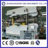 Automatische gewölbte Rohr-Produktions-Maschine