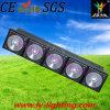 свет Blinder матрицы 5X30W 3in1 Cos СИД (LY-005N)