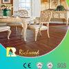 pavimentazione laminata resistente impressa AC4 dell'acqua della quercia di 12.3mm E0 HDF