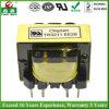 Transformator van de Omschakeling van de Transformator van de Reeks van EE de Verticale/Elektrische Transformator