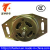70W H24 Two Side Spin Motor