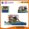 Vasia Rope Courses für Big Shop (VS5-160312-01-32)