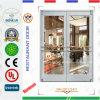 Дверь трактира/дверь магазина (BN-SP104D)