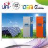 Système d'alimentation solaire de la rue 48V/96V
