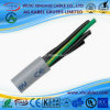 힘 Cord 오스트레일리아 Standard Flexible Control Cables PVC/PVC 300/500volt Copper Wire Cable