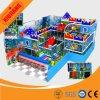 Interessantes Indoor Playground Animal Equipment für Sale