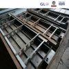 Aws a délivré un certificat des services faits sur commande de soudure de fabrication en métal de bonne qualité Faotory