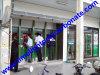 بنك [أتم] آلة ظلة [أتم] ظلة [ديي] ظلة باب مدخل ظلة فحمات متعدّدة ظلة باب ظلة مطر مأوى ظلة [سون] حظيرة ظلة سقف ظلة غطاء