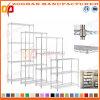 Функциональный Shelving коммуникационного провода хранения домашнего офиса крома (Zhw75)