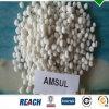 アンモナル混合肥料の硫酸塩
